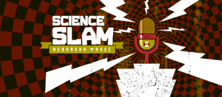 Scienceslam Nebraska