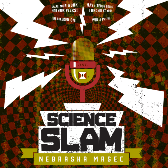 science slam lincoln